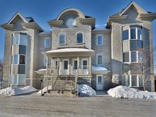 Condo for sale in Blainville, Laurentides, 88, Rue  Hubert-Aquin, apt. 106, 18983077 - Centris