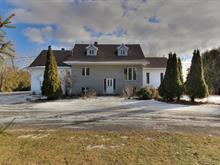 House for sale in Mont-Saint-Grégoire, Montérégie, 25 - 25A, 5e Rang, 10220474 - Centris
