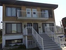 Income properties for sale in Le Vieux-Longueuil (Longueuil), Montérégie, 128 - 136, boulevard  Nobert, 17290755 - Centris
