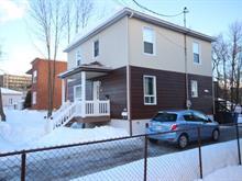 House for sale in Beauport (Québec), Capitale-Nationale, 14, Rue du Havre, 27183653 - Centris