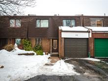 House for sale in Dollard-Des Ormeaux, Montréal (Island), 62, Rue  Davignon, 27375512 - Centris