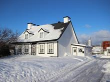 House for sale in Beauport (Québec), Capitale-Nationale, 269, Rue  Laflèche, 22057340 - Centris