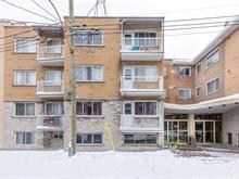 Income properties for sale in Rosemont/La Petite-Patrie (Montréal), Montréal (Island), 2170, Rue des Carrières, 19733042 - Centris