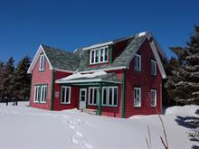 Maison à vendre à Les Îles-de-la-Madeleine, Gaspésie/Îles-de-la-Madeleine, 52, Chemin du Quai Sud, 28200627 - Centris