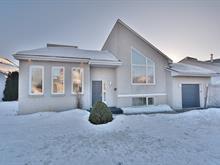 Maison à vendre à Boisbriand, Laurentides, 1533, Avenue  Alexandre-le-Grand, 13299553 - Centris