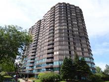 Condo / Appartement à louer à Verdun/Île-des-Soeurs (Montréal), Montréal (Île), 201, Chemin du Club-Marin, app. 1505, 14048404 - Centris