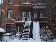 Triplex à vendre à Le Plateau-Mont-Royal (Montréal), Montréal (Île), 4824 - 4828, Avenue de l'Esplanade, 18174579 - Centris