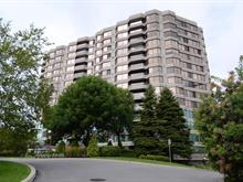 Condo / Appartement à louer à Verdun/Île-des-Soeurs (Montréal), Montréal (Île), 1200, Chemin du Golf, app. 1006, 15582970 - Centris