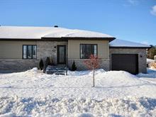 House for sale in Trois-Rivières, Mauricie, 270, Rue  Mathieu-Jobin, 19458556 - Centris