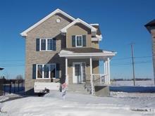 House for sale in Marieville, Montérégie, 3420, Rue des Lotus, 20585015 - Centris
