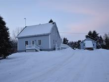 Maison à vendre à Sainte-Eulalie, Centre-du-Québec, 155, Rang des Plaines, 16889896 - Centris