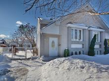 Maison à vendre à Sainte-Marthe-sur-le-Lac, Laurentides, 292, Rue de la Sève, 13888325 - Centris