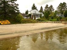 Maison à vendre à Rivière-Rouge, Laurentides, 2874, boulevard  Fernand-Lafontaine, 10874135 - Centris