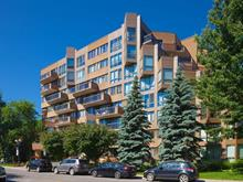 Condo for sale in Rosemont/La Petite-Patrie (Montréal), Montréal (Island), 5400, Place  De Jumonville, apt. 103, 23510562 - Centris
