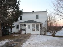 Maison à vendre à Warwick, Centre-du-Québec, 11, Rue  Desrochers, 9120324 - Centris