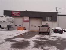 Local industriel à louer à La Prairie, Montérégie, 635, Rue  Favre, 26478324 - Centris