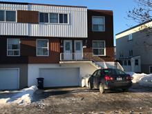 Duplex for sale in Laval-des-Rapides (Laval), Laval, 141 - 143, 19e Rue, 16722753 - Centris