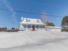 Maison à vendre à Cantley, Outaouais, 3, Rue  Hélie, 10948877 - Centris