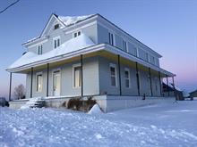 Maison à vendre à Saint-Justin, Mauricie, 340, Route  Paquin, 24946402 - Centris