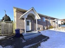 Maison à vendre à Saint-François (Laval), Laval, 8609, Rue  De Tilly, 25036136 - Centris
