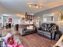 Mobile home for sale in Sainte-Foy/Sillery/Cap-Rouge (Québec), Capitale-Nationale, 1455, Rue des Lupins, 11186929 - Centris