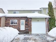 Maison à vendre à Gatineau (Gatineau), Outaouais, 194, Rue  P.-Labine, 9771264 - Centris