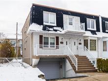 Triplex à vendre à Anjou (Montréal), Montréal (Île), 6210 - 6214, Avenue  Chemillé, 27071529 - Centris