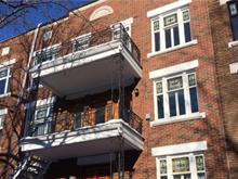Condo / Appartement à louer à Le Plateau-Mont-Royal (Montréal), Montréal (Île), 4425, Rue  Garnier, 13599241 - Centris