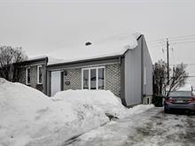 Maison à vendre à La Haute-Saint-Charles (Québec), Capitale-Nationale, 6475, Rue des Sommeliers, 24905045 - Centris