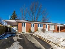 House for sale in Fleurimont (Sherbrooke), Estrie, 1283, Rue  Fontenelle, 25877006 - Centris