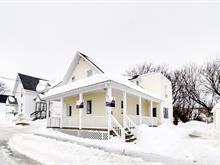 House for sale in Buckingham (Gatineau), Outaouais, 392, Rue des Pins, 10171055 - Centris
