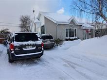 Maison à vendre à Rivière-du-Loup, Bas-Saint-Laurent, 94, Rue  Painchaud, 15703647 - Centris