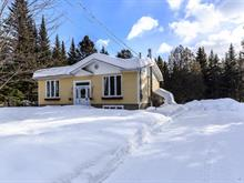 House for sale in Saint-Donat, Lanaudière, 15, Chemin du Faucon, 25672930 - Centris