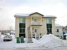 Triplex for sale in Sainte-Agathe-des-Monts, Laurentides, 121 - 123, Rue  Notre-Dame, 12185669 - Centris