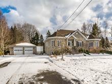 House for sale in Cookshire-Eaton, Estrie, 193, Chemin  Larochelle, 13052149 - Centris
