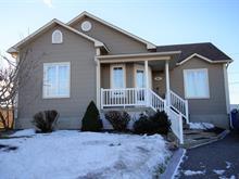 Maison à vendre à Granby, Montérégie, 569, Rue  Mathieu, 22925544 - Centris