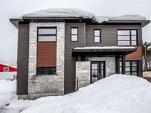 Maison à vendre à Beauport (Québec), Capitale-Nationale, 145, Rue du Mont-Cervin, 15072195 - Centris