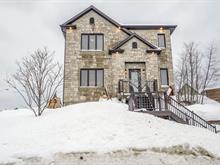 Maison à vendre à La Haute-Saint-Charles (Québec), Capitale-Nationale, 2239, Rue de l'Alliance, 28849703 - Centris