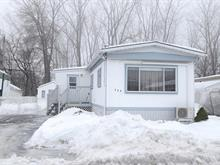 Mobile home for sale in Fabreville (Laval), Laval, 3940, boulevard  Dagenais Ouest, apt. 436, 13291054 - Centris