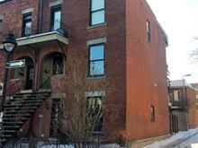 Condo à vendre à Le Plateau-Mont-Royal (Montréal), Montréal (Île), 4766, Rue  Saint-Hubert, 11931920 - Centris