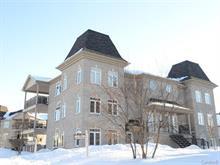 Condo for sale in Blainville, Laurentides, 62, 37e Avenue Est, apt. 103, 20199340 - Centris