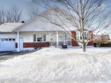 Maison à vendre à Drummondville, Centre-du-Québec, 143, Chemin du Golf, 13224270 - Centris