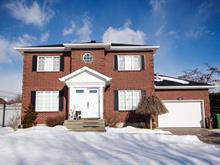 House for sale in L'Île-Bizard/Sainte-Geneviève (Montréal), Montréal (Island), 160, Rue  Beauchemin, 23993640 - Centris