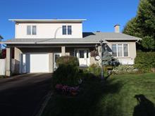 House for sale in Trois-Rivières, Mauricie, 6035, Rue  Marion, 23402006 - Centris