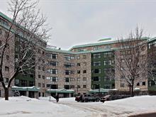 Condo for sale in Sainte-Foy/Sillery/Cap-Rouge (Québec), Capitale-Nationale, 3111, Avenue des Hôtels, apt. 319, 14208172 - Centris