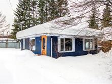 House for sale in Lac-Beauport, Capitale-Nationale, 5, Chemin des Chaumières, 25178110 - Centris