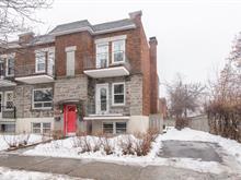 Triplex for sale in Ahuntsic-Cartierville (Montréal), Montréal (Island), 8970, Rue  Saint-Denis, 13404980 - Centris