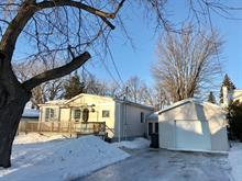 House for sale in Sorel-Tracy, Montérégie, 9335, Route  Marie-Victorin, 23239272 - Centris