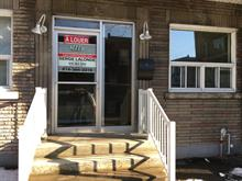 Local commercial à louer à Verdun/Île-des-Soeurs (Montréal), Montréal (Île), 3886, Rue de Verdun, 17050949 - Centris
