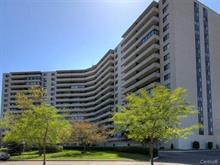 Condo / Appartement à louer à Chomedey (Laval), Laval, 2555, Avenue du Havre-des-Îles, app. 724, 22148741 - Centris